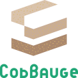 logo cobbauge
