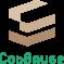 logos cobbauge
